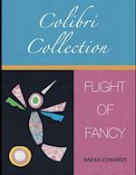 Colibri Collection