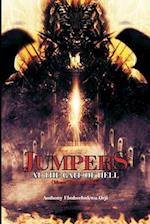 Jumpers at the Gate of Hell