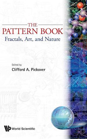 Bog, hardback Pattern Book