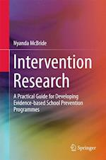 Intervention Research (Springer Briefs in Education)