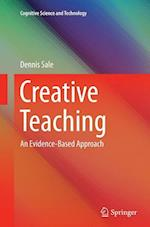 Creative Teaching (Cognitive Science and Technology)