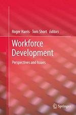 Workforce Development