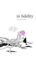 In Fidelity (Screaming, nr. 1)