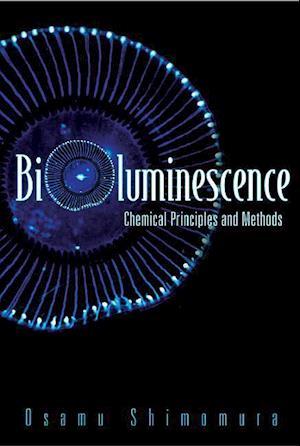 Bioluminescence af Osamu Shimomura