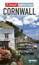 Cornwall Insight Compact Guide (INSIGHT COMPACT GUIDES)