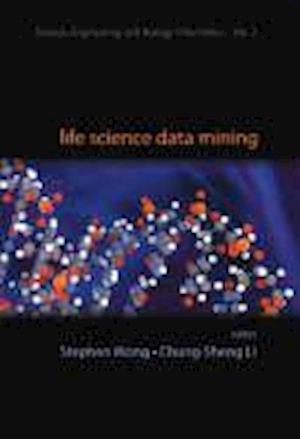 Life Science Data Mining af Stephen Wong