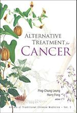 Alternative Treatment for Cancer af Ping-Chung Leung