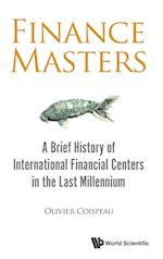 Finance Masters