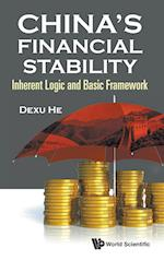 China's Financial Stability