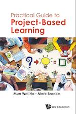 Practical Guide to Project af Mark Brooke, Mun Wai Ho