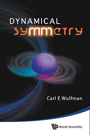 Bog, paperback Dynamical Symmetry af Carl E. Wulfman