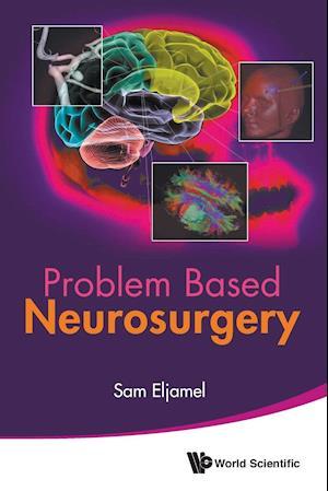 Bog, paperback Problem Based Neurosurgery af M. Sam Eljamel
