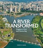 A River Transformed