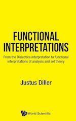 Functional Interpretations