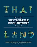 Thailand's Sustainable Development Sourcebook