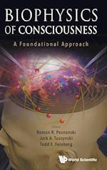 Biophysics of Consciousness