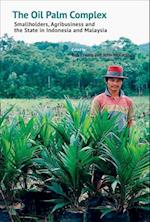 The Oil Palm Complex