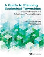 Sustainability Performance Indicators and Planning Strategies
