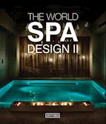 World Spa Design II af Xia Jiajia
