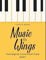 Music on Wings