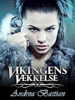 Vikingens vækkelse